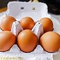 201609日本產雞蛋060.jpg