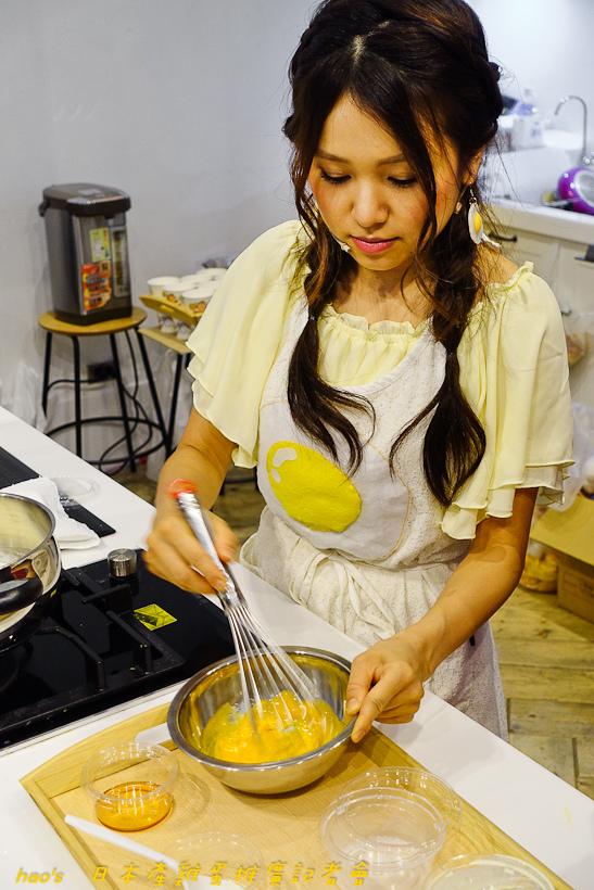 201609日本產雞蛋078.jpg