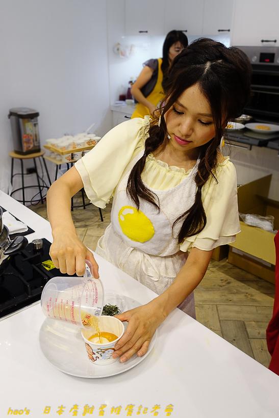201609日本產雞蛋085.jpg