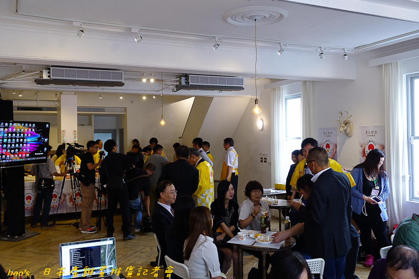 201609日本產雞蛋111.jpg