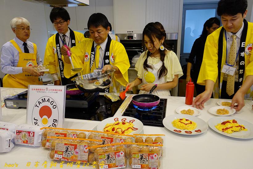 201609日本產雞蛋112.jpg