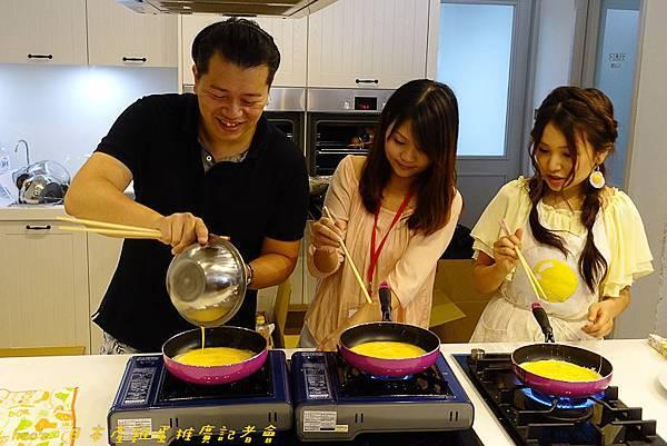 201609日本產雞蛋116.jpg