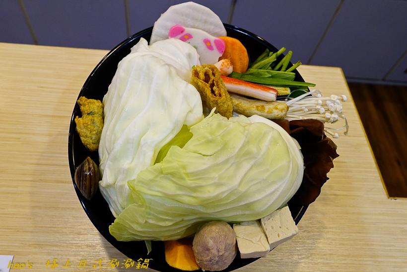 201609極上日式涮涮鍋012.jpg
