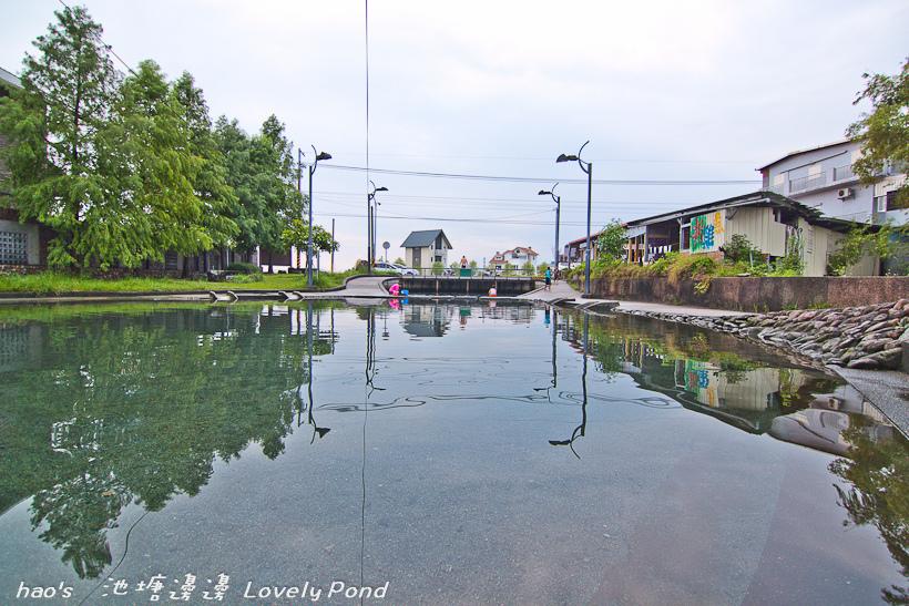 201609池塘邊邊127.jpg