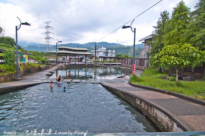 201609池塘邊邊126.jpg