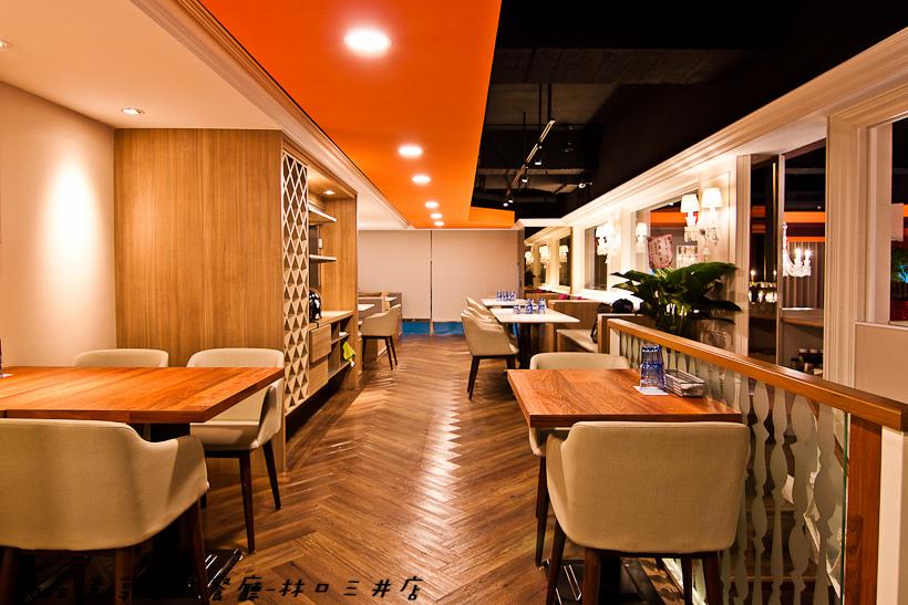 201609意享美式餐廳-林口三井店018.jpg