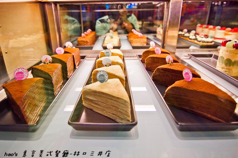 201609意享美式餐廳-林口三井店039.jpg