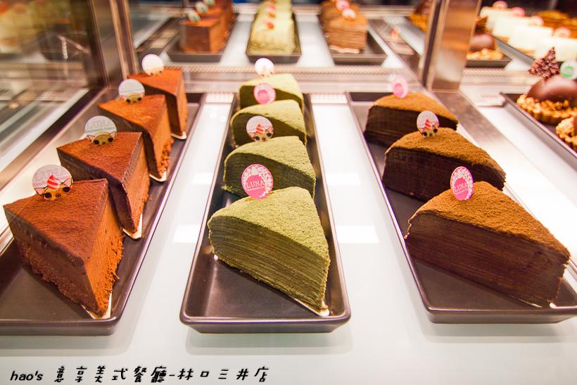 201609意享美式餐廳-林口三井店042.jpg
