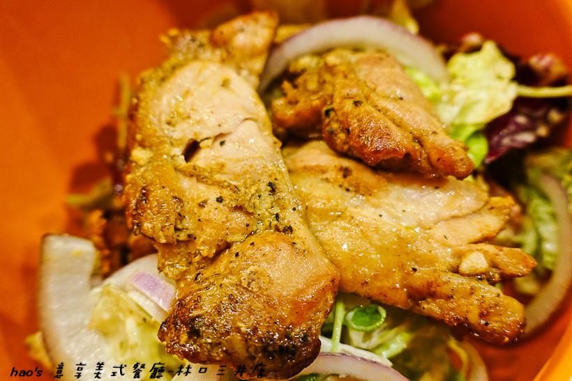 201609意享美式餐廳-林口三井店069.jpg