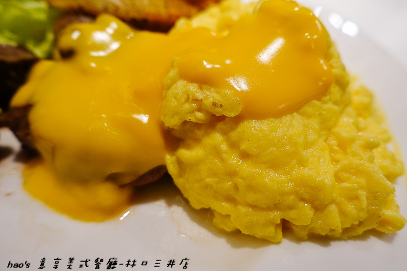 201609意享美式餐廳-林口三井店085.jpg