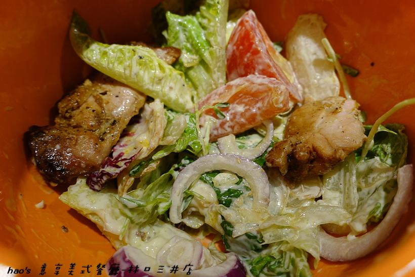 201609意享美式餐廳-林口三井店088.jpg