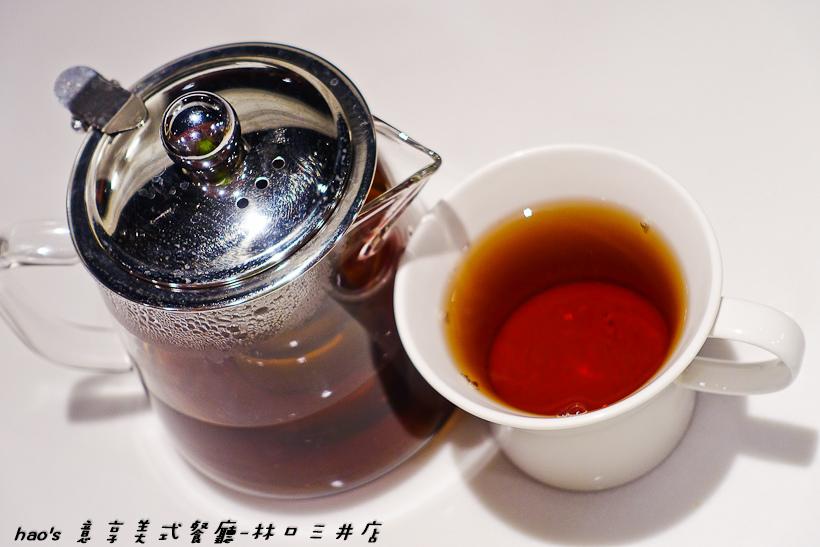 201609意享美式餐廳-林口三井店102.jpg