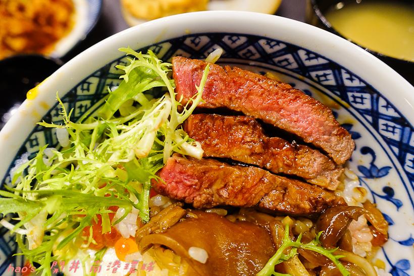 201608開丼 南港環球036.jpg