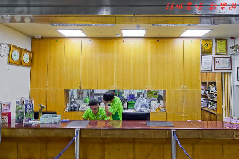 201610頭城農場004.jpg