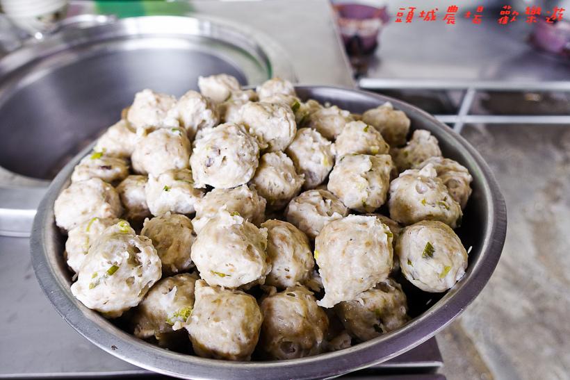 201610頭城農場028.jpg