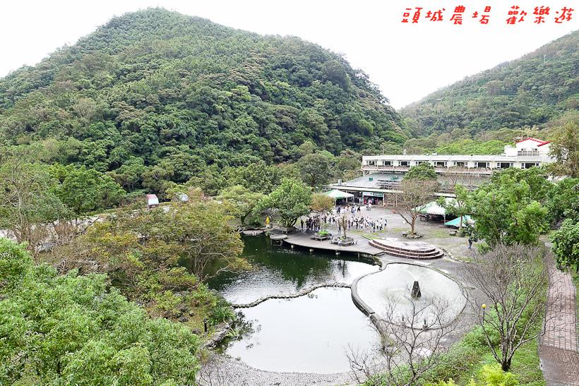 201610頭城農場052.jpg