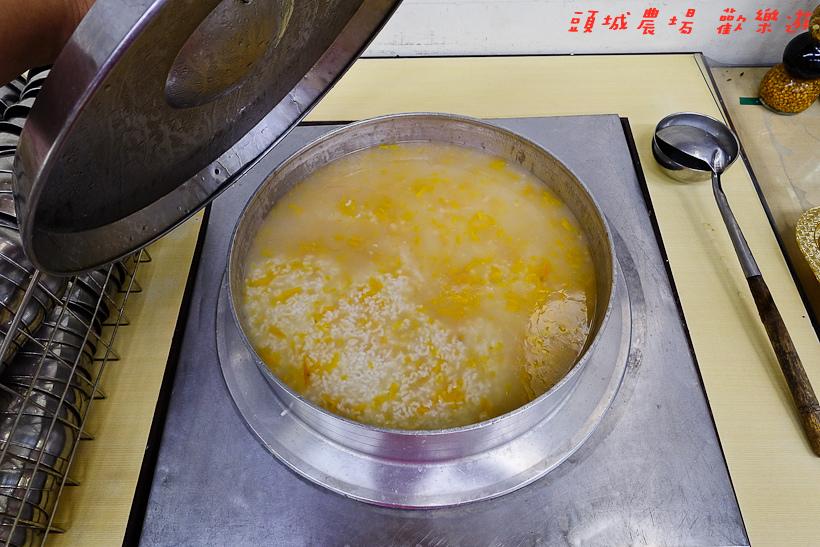 201610頭城農場073.jpg