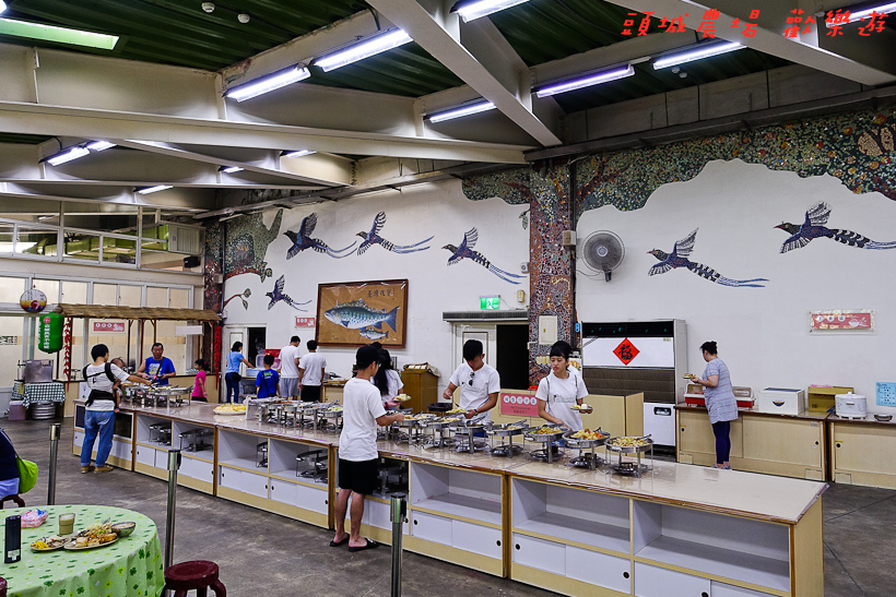 201610頭城農場076.jpg