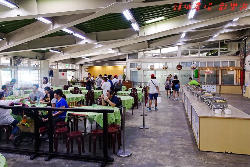 201610頭城農場162.jpg