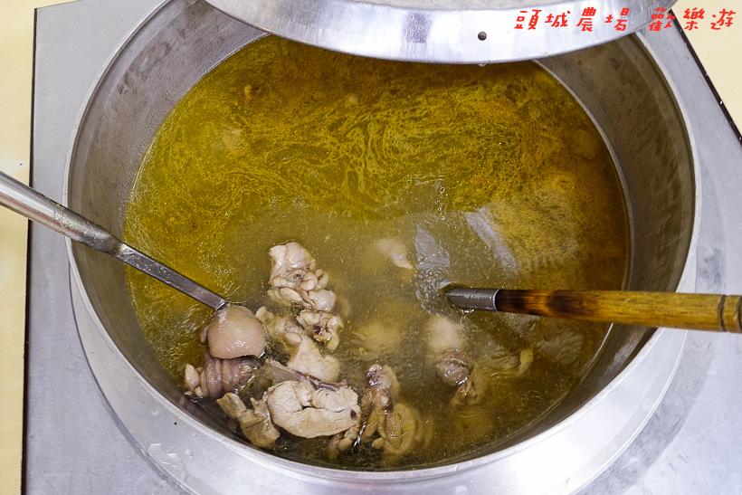 201610頭城農場166.jpg