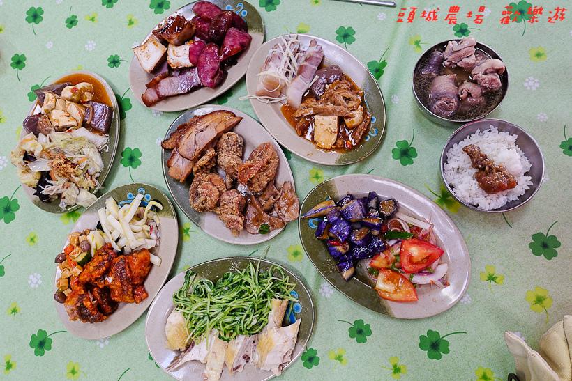 201610頭城農場167.jpg