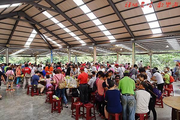 201610頭城農場180.jpg