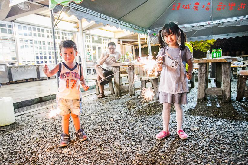 201610頭城農場205.jpg
