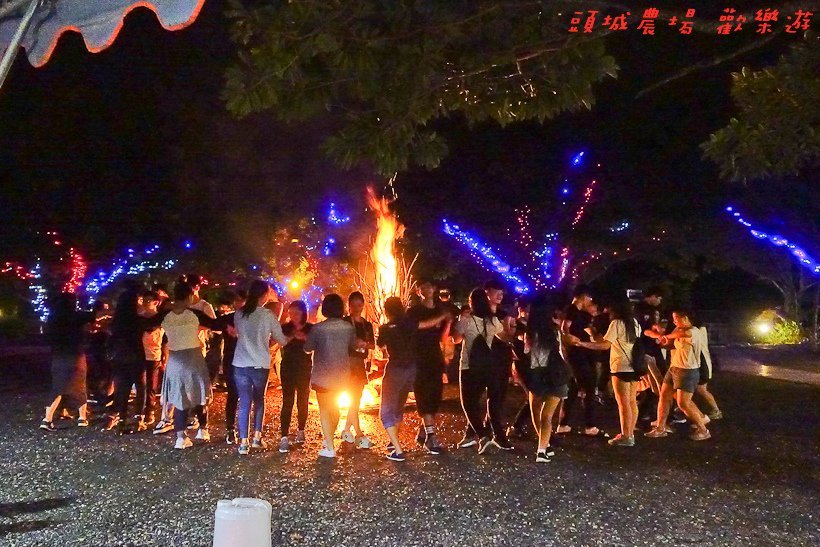 201610頭城農場206.jpg