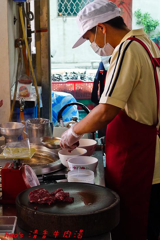 201610清香牛肉湯005.jpg