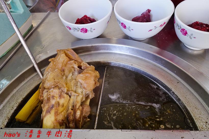 201610清香牛肉湯013.jpg