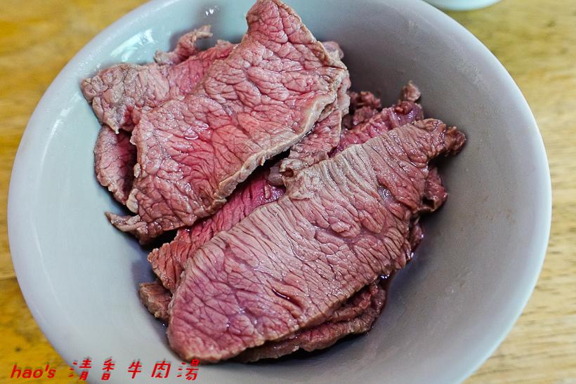 201610清香牛肉湯022.jpg