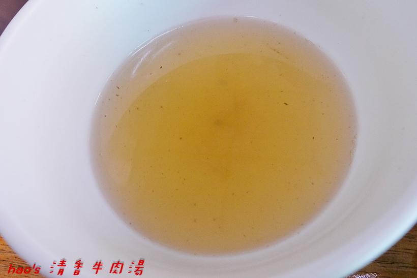 201610清香牛肉湯032.jpg