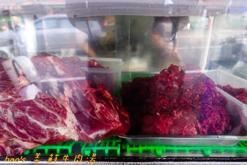 201610美 鮮牛肉湯007.jpg