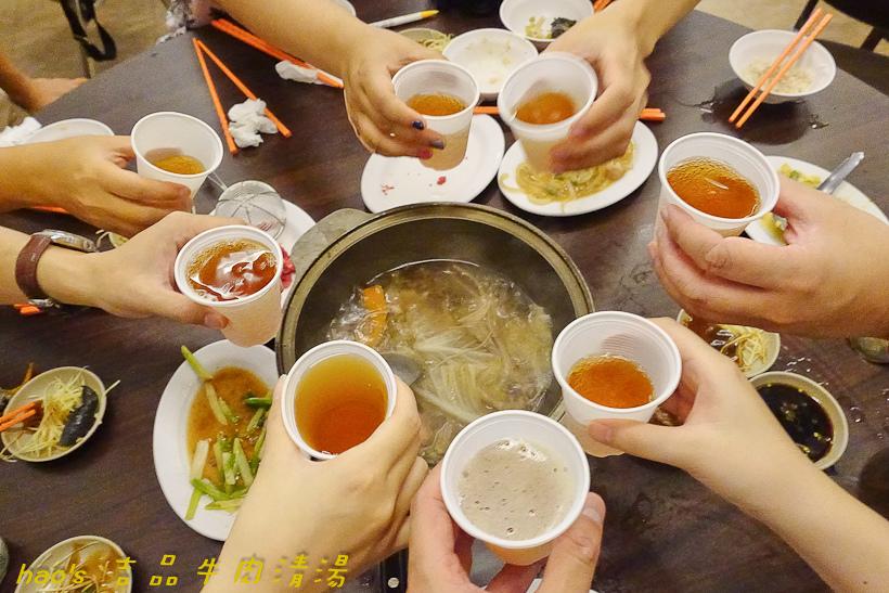201610吉品牛肉清湯045.jpg