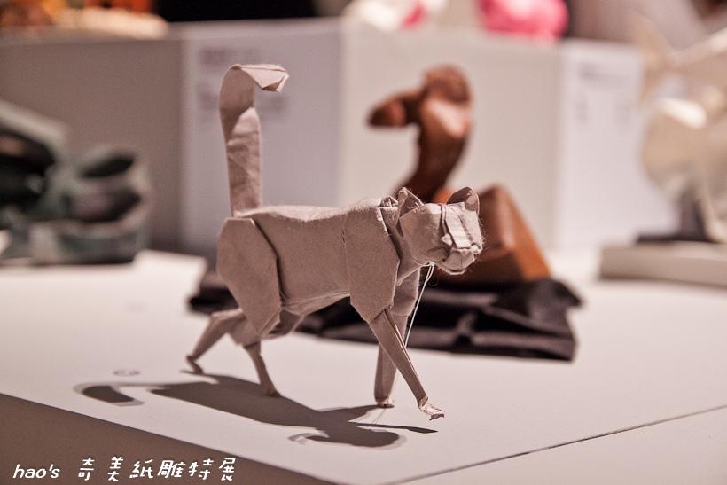 201610奇美紙雕特展052.jpg