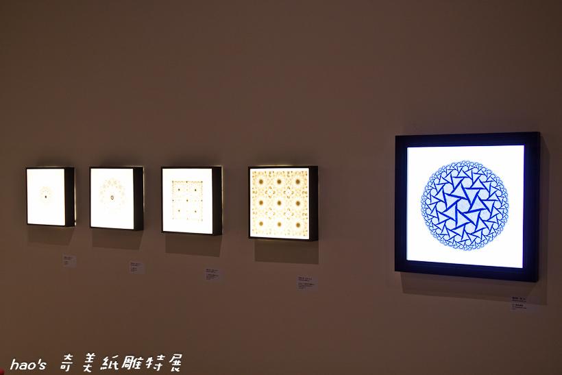 201610奇美紙雕特展082.jpg