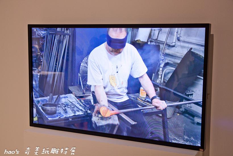 201610奇美紙雕特展086.jpg