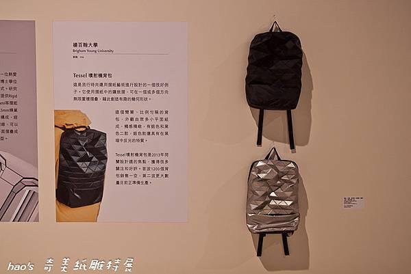 201610奇美紙雕特展094.jpg