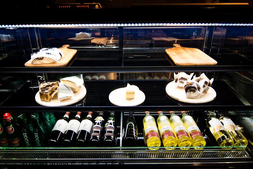 201611TUTTO FRESCO翡冷翠義式餐廳006.jpg