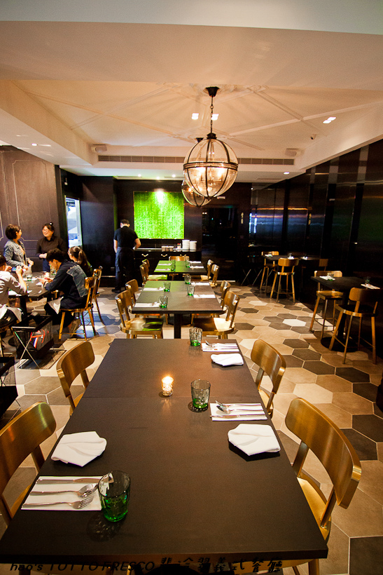 201611TUTTO FRESCO翡冷翠義式餐廳008.jpg