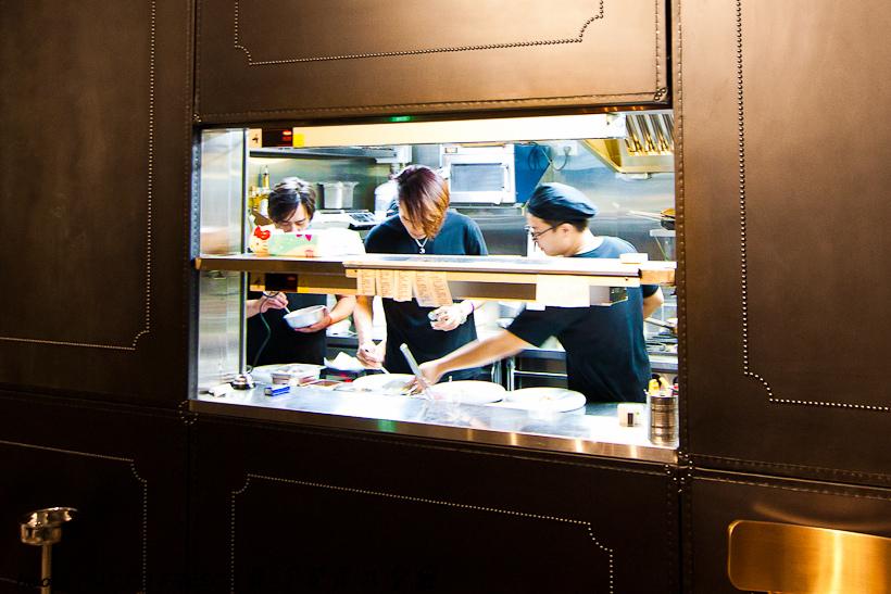 201611TUTTO FRESCO翡冷翠義式餐廳010.jpg