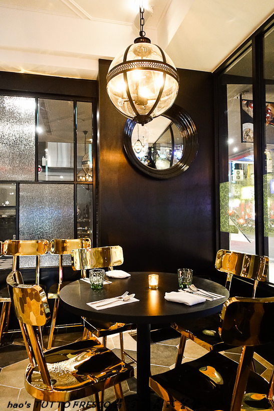 201611TUTTO FRESCO翡冷翠義式餐廳011.jpg