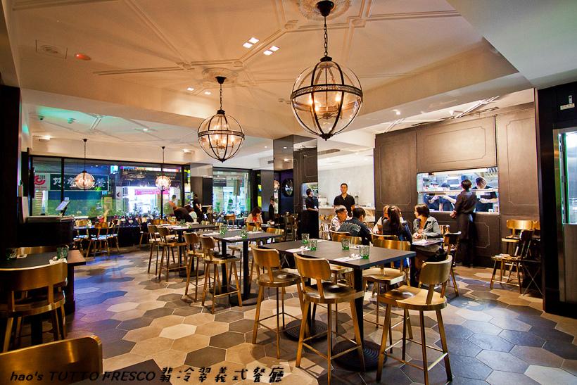 201611TUTTO FRESCO翡冷翠義式餐廳013.jpg
