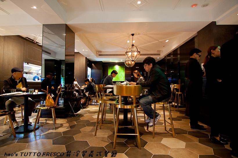 201611TUTTO FRESCO翡冷翠義式餐廳022.jpg