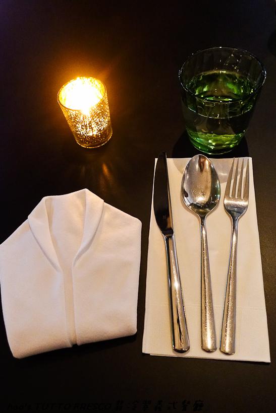 201611TUTTO FRESCO翡冷翠義式餐廳025.jpg