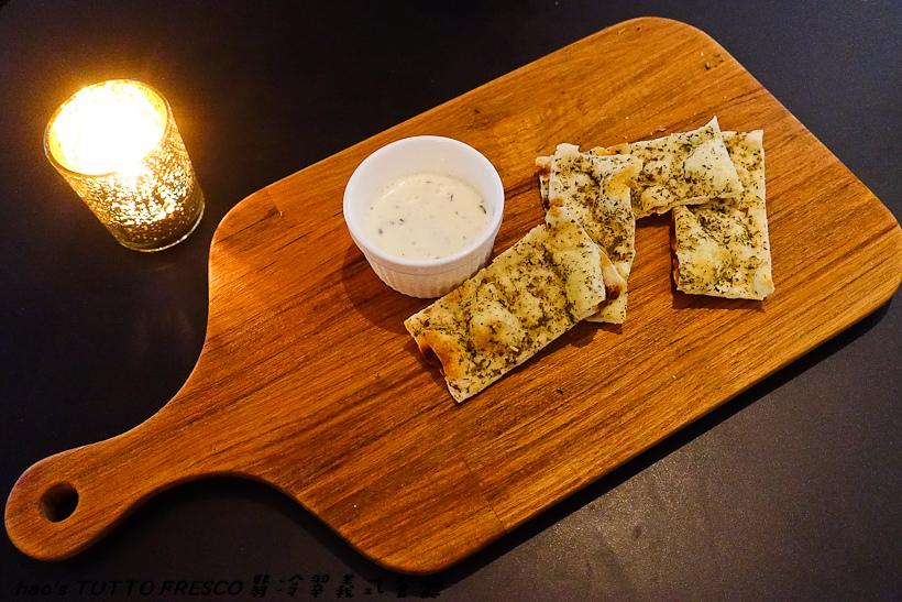 201611TUTTO FRESCO翡冷翠義式餐廳026.jpg