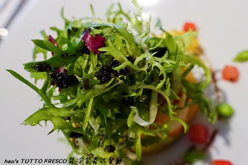 201611TUTTO FRESCO翡冷翠義式餐廳036.jpg