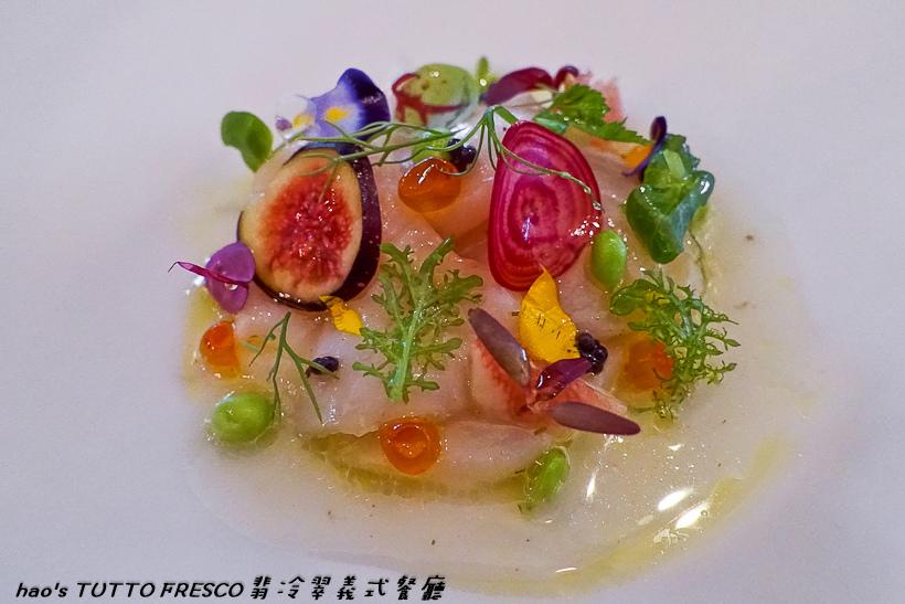 201611TUTTO FRESCO翡冷翠義式餐廳038.jpg