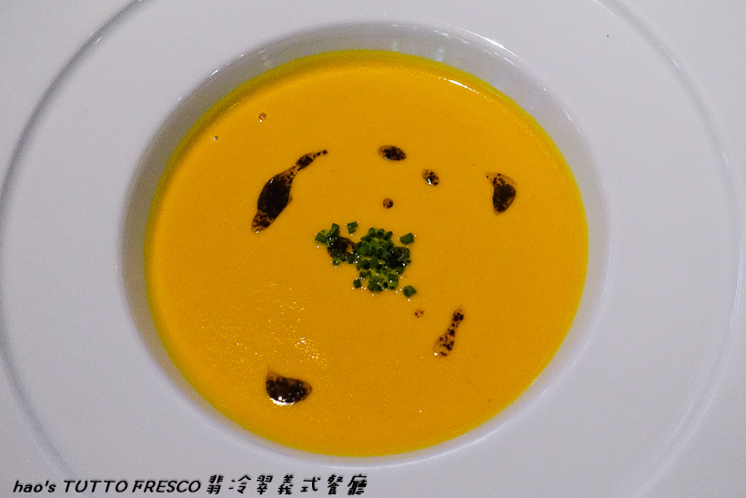 201611TUTTO FRESCO翡冷翠義式餐廳045.jpg