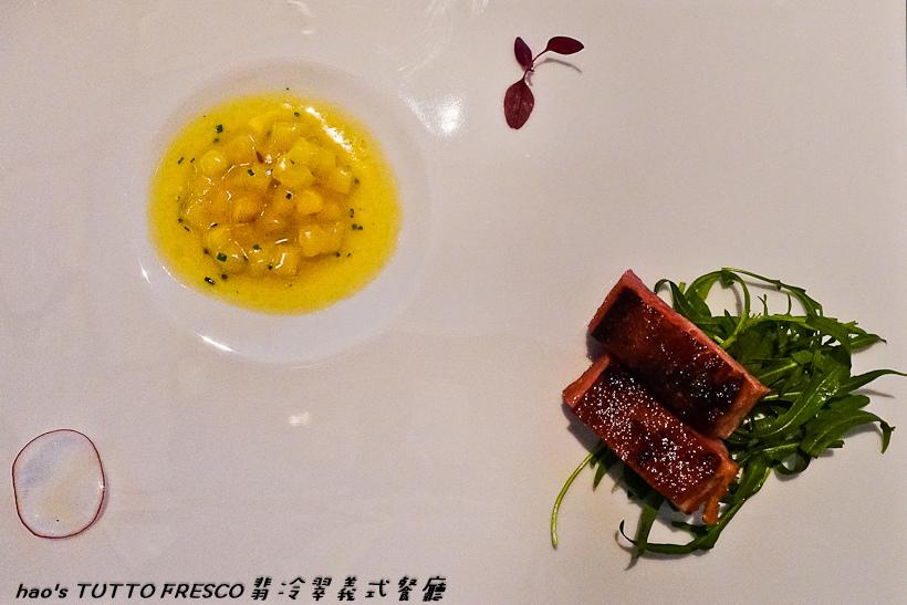 201611TUTTO FRESCO翡冷翠義式餐廳051.jpg
